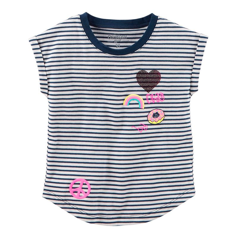 camiseta-oshkosh-33919011