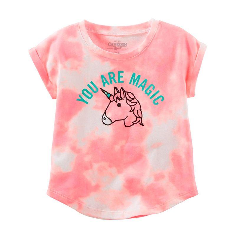 camiseta-oshkosh-33919012