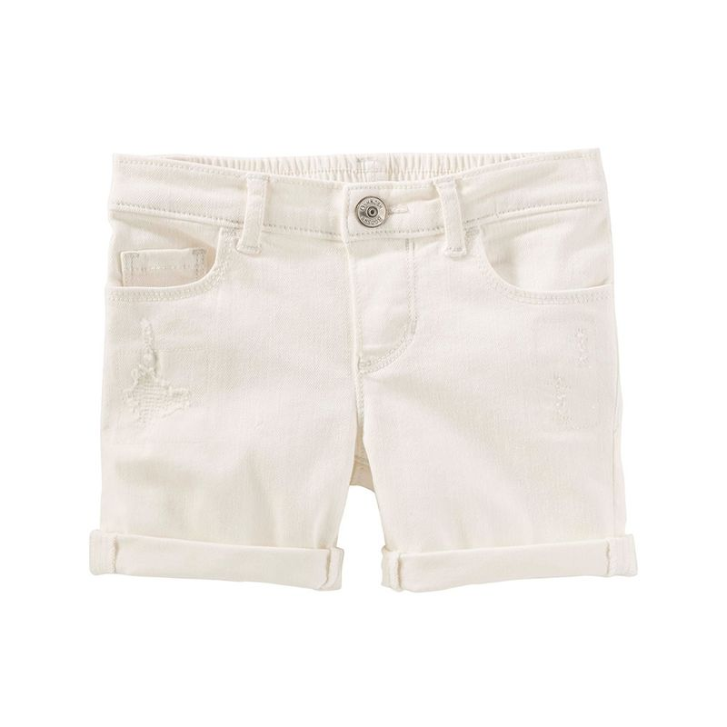 shorts-oshkosh-34017010
