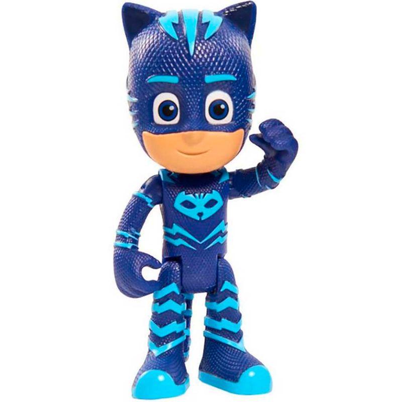 figura-pjmask-catboy-boingtoys-24805C
