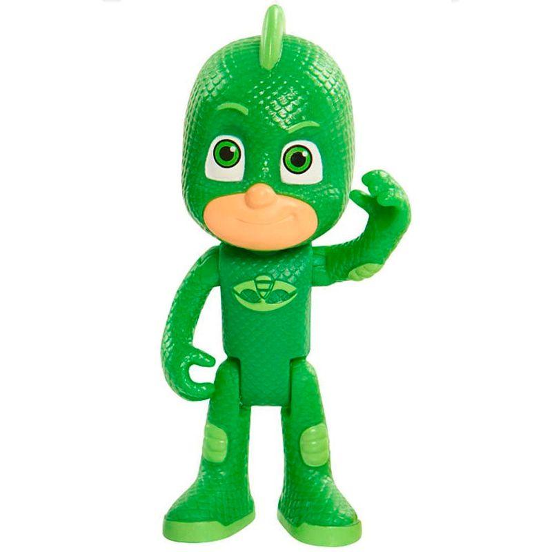 figura-pjmask-gecko-boingtoys-24805G
