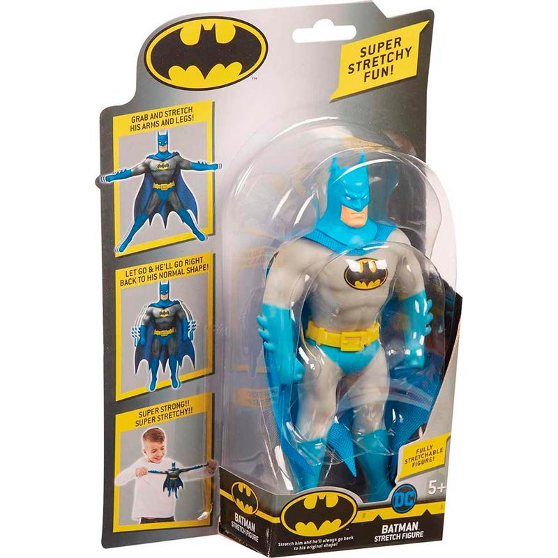 muñeco-stretch-batman-boingtoys-6687