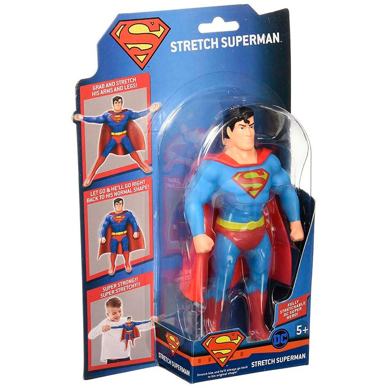 muñeco-stretch-superman-boingtoys-6688