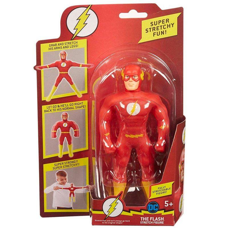 muñeco-stretch-the-flash-boingtoys-6689