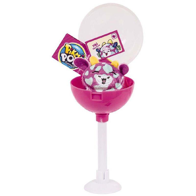 pikmi-pops-s1-pequeño-boingtoys-75150