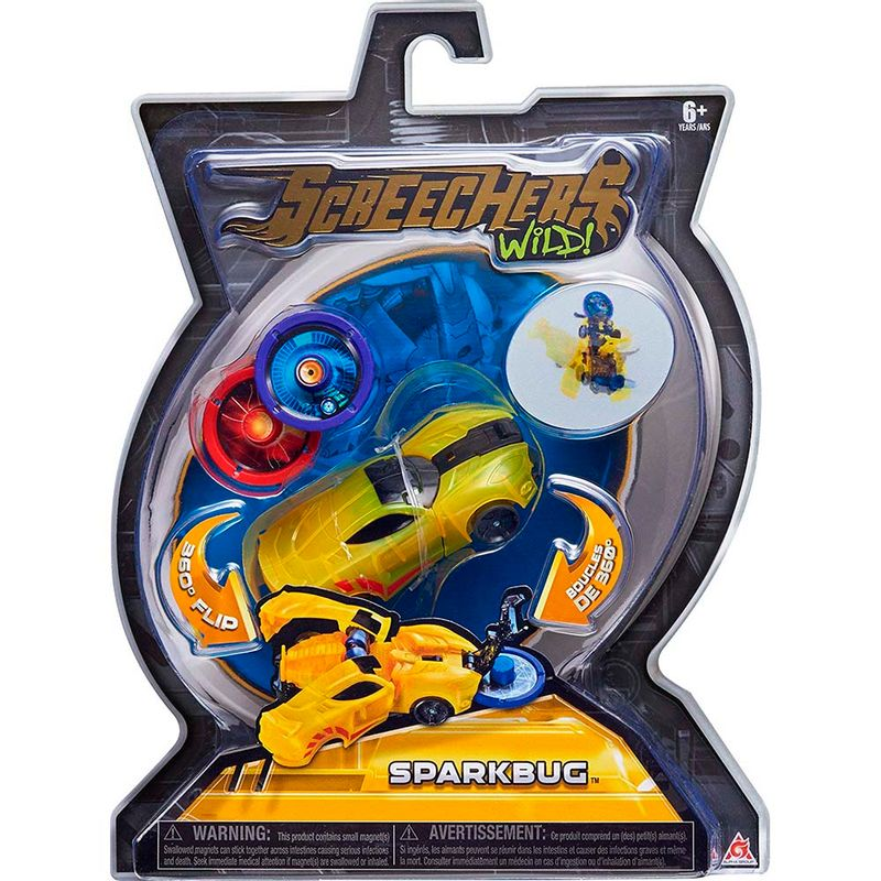vehiculo-screechers-sparkbug-boingtoys-US683110SB
