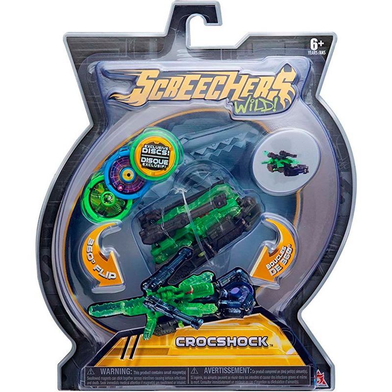 vehiculo-screechers-crocshock-boingtoys-US683120ACS