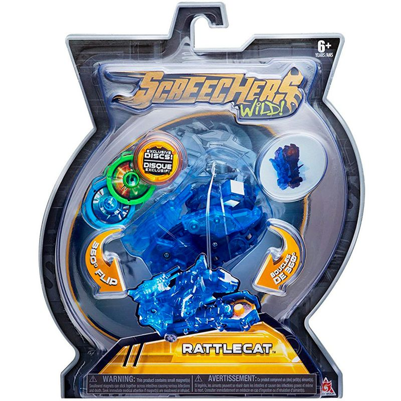vehiculo-screechers-rattlecat-boingtoys-US683120ARC