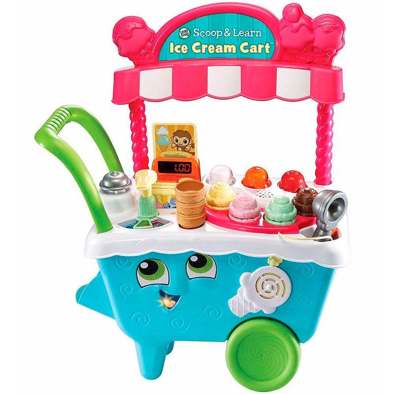 carrito-de-helados-y-colores-leapfrog-80600739