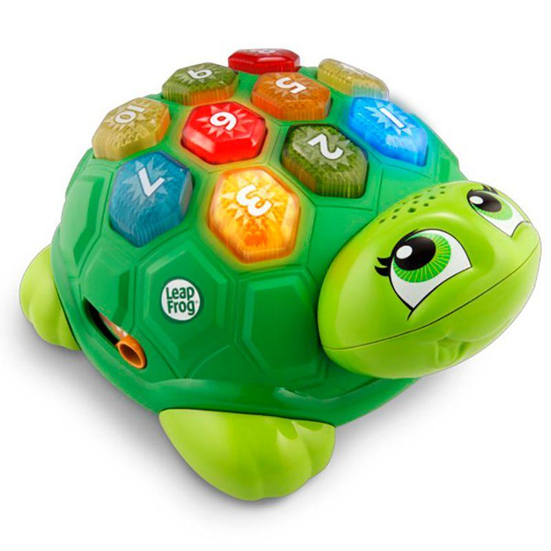 tortuga-numeros-y-formas-leapfrog-81612