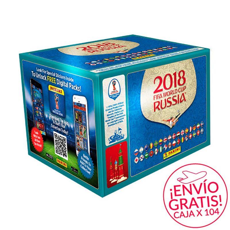 caja-x-104-sobres-fifa-world-cup-rusia-2018-panini-75647