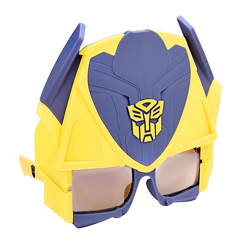 gafas-de-ninos-bumblebee-suntaches-SG2564