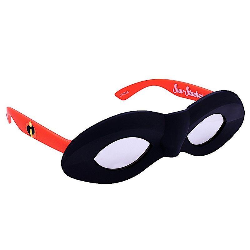 gafas-de-ninos-los-increibles-suntaches-SG2586
