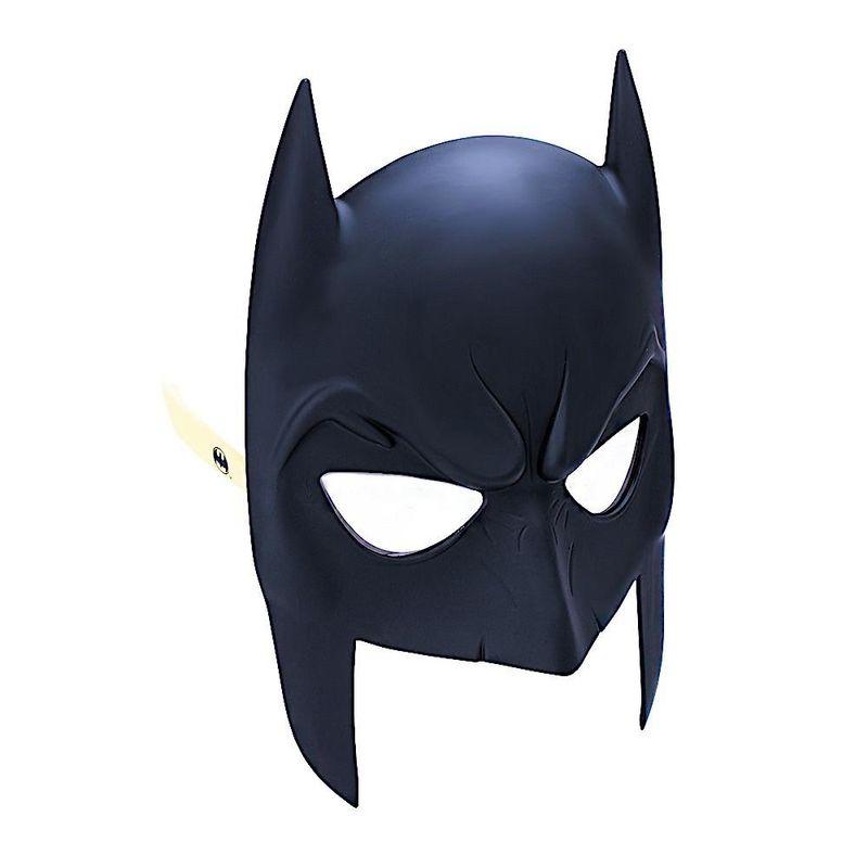 gafas-de-ninos-batman-suntaches-SG2764