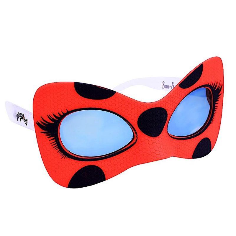 gafas-de-ninos-ladybug-suntaches-SG2803