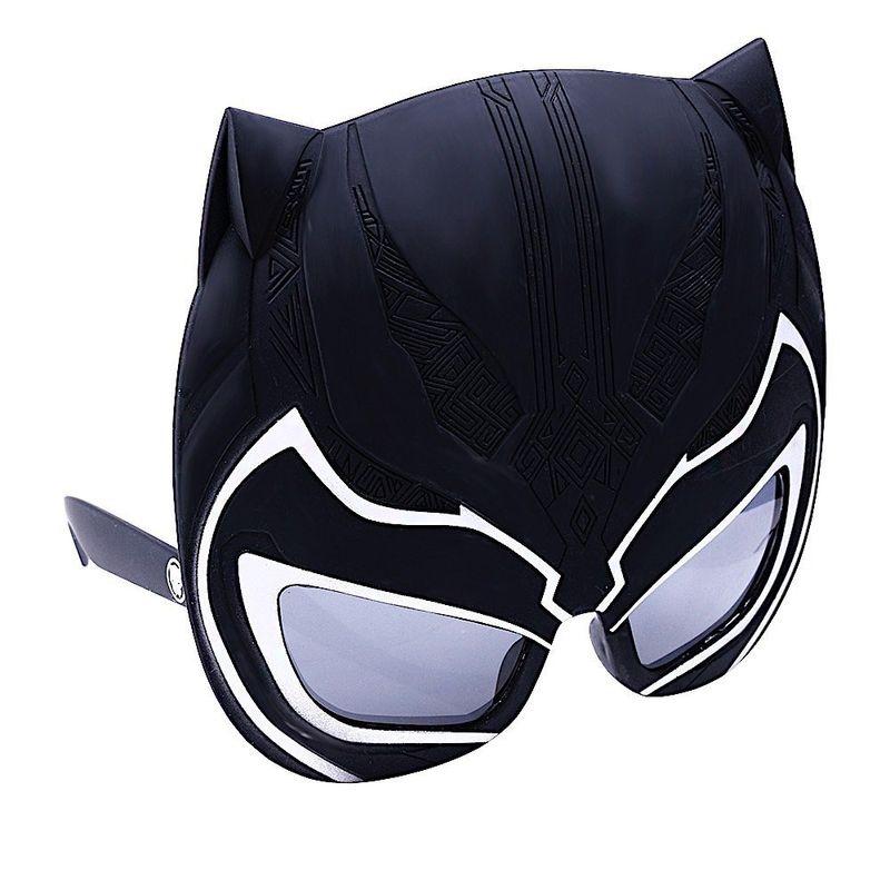 gafas-de-ninos-black-panther-suntaches-SG2931