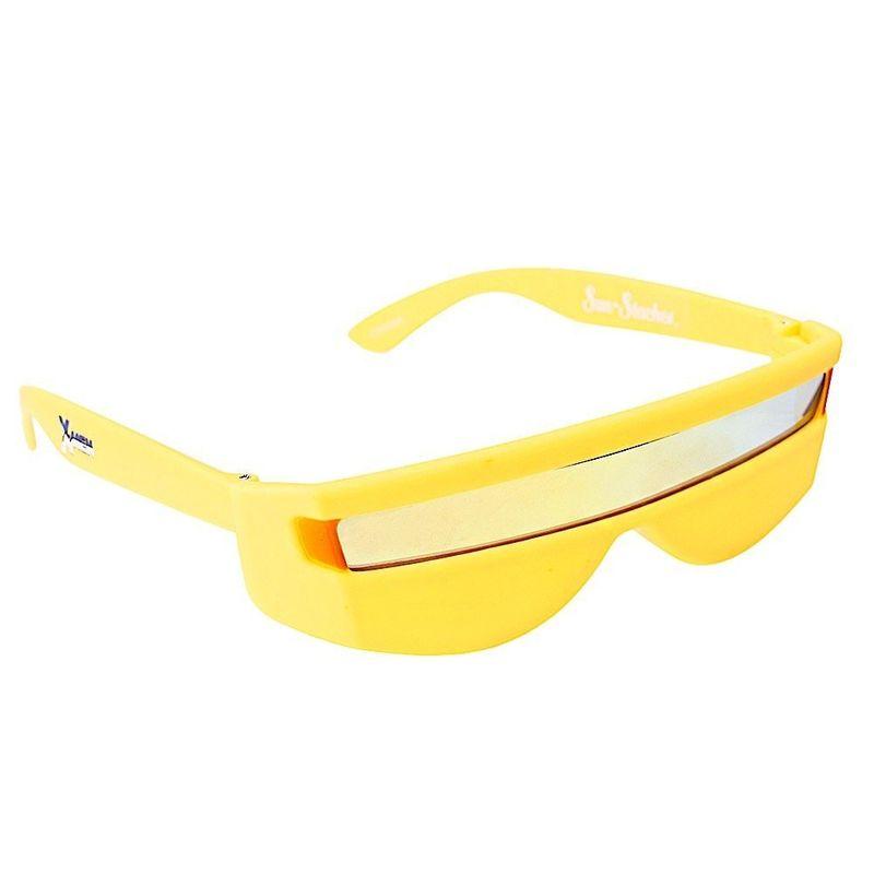 gafas-de-ninos-ciclope-suntaches-SG2971