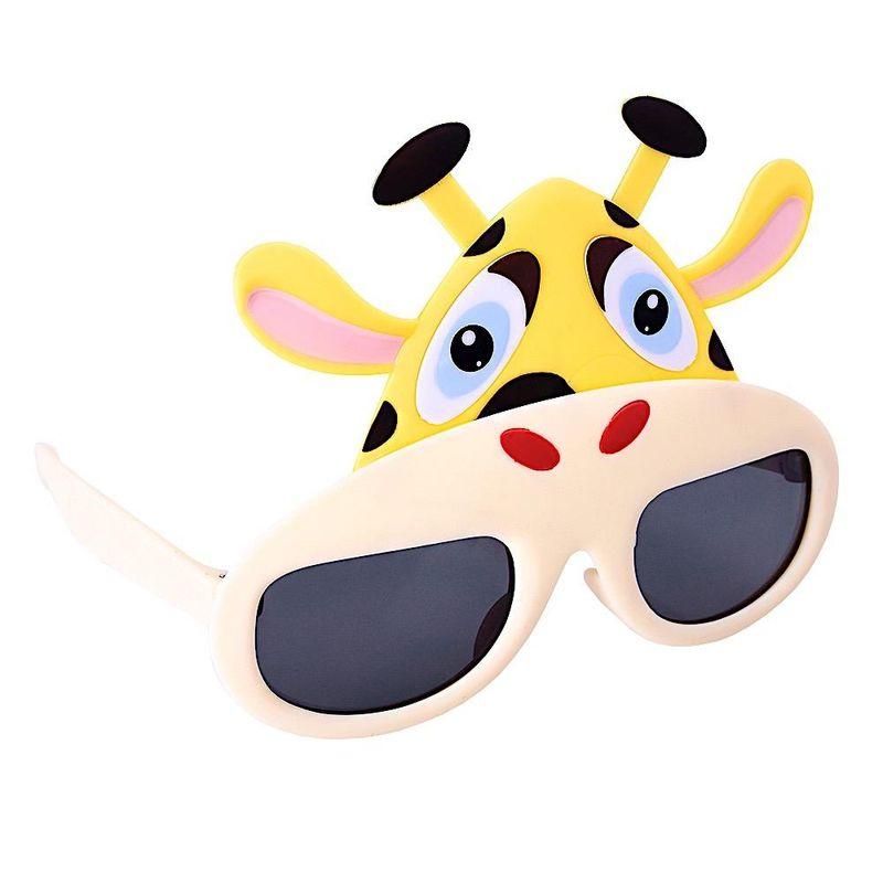 gafas-de-ninos-jirafa-suntaches-SG2990