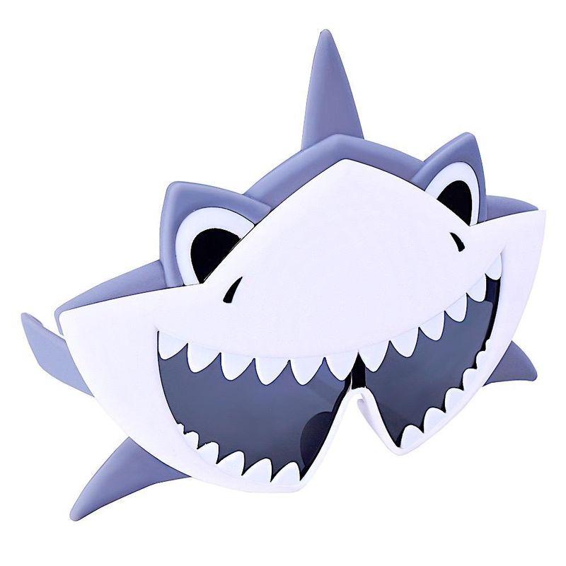 gafas-de-ninos-tiburon-suntaches-SG3010