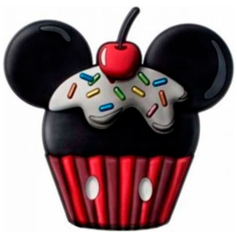 iman-mickey-cupcake-monogram-25141
