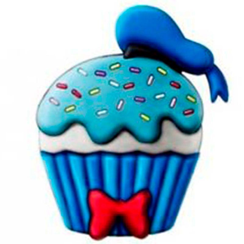 iman-donald-cupcake-monogram-25143