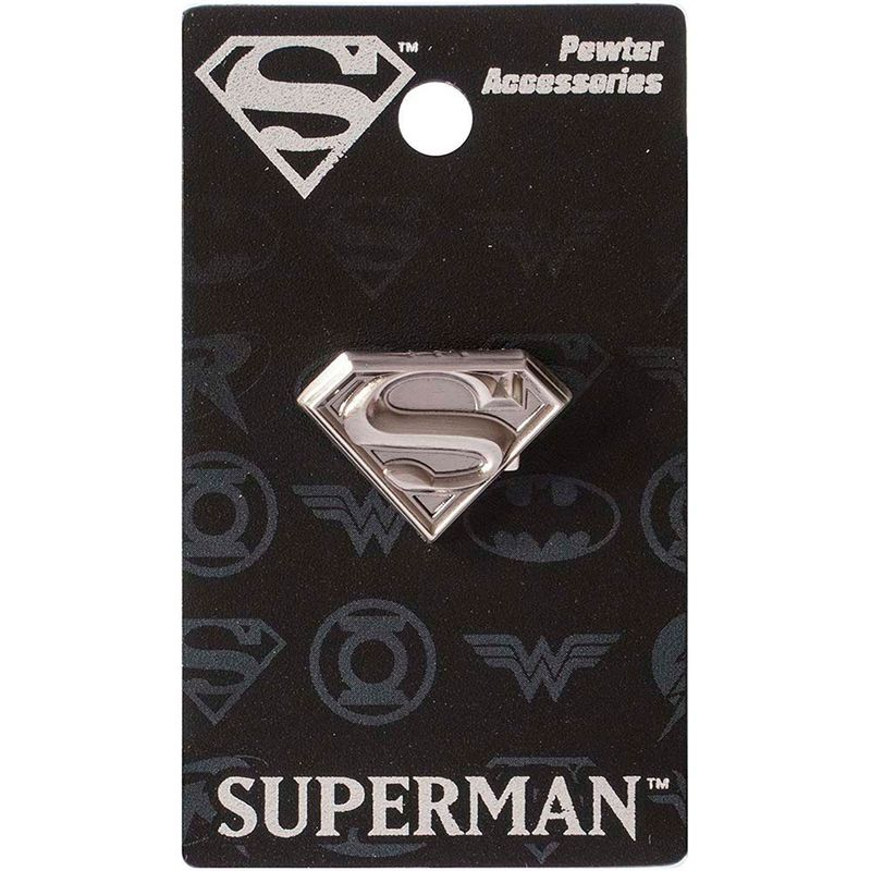 pin-superman-monogram-45179