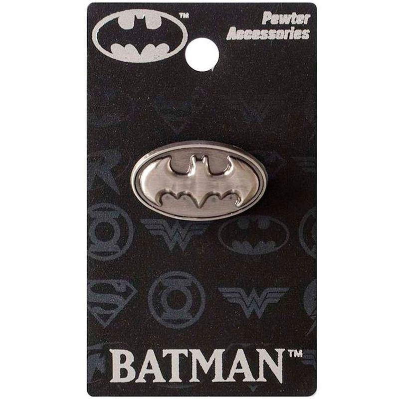 pin-logo-batman-monogram-45182