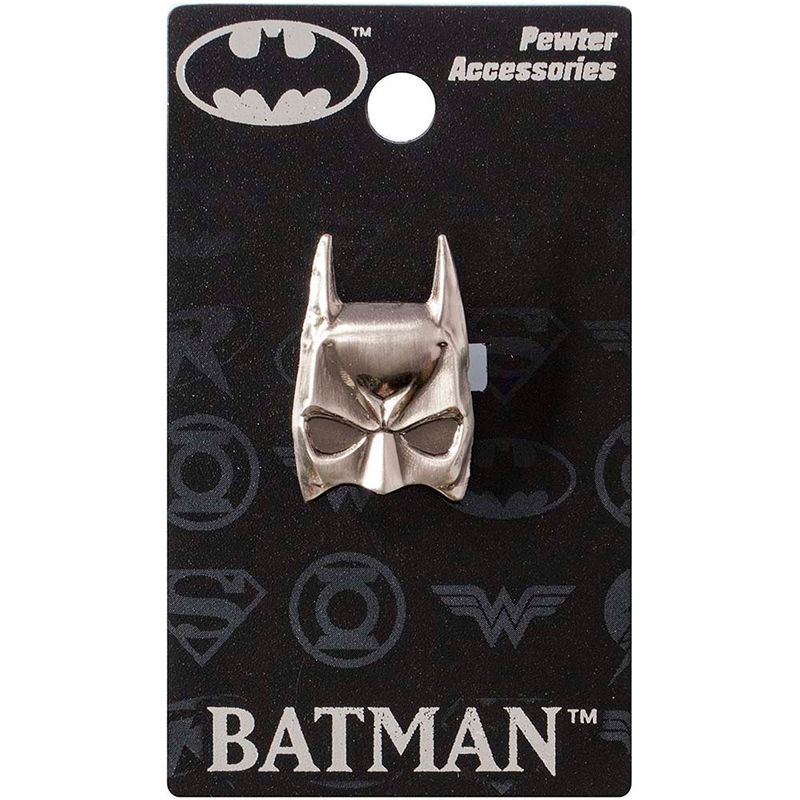 pin-batman-monogram-45197