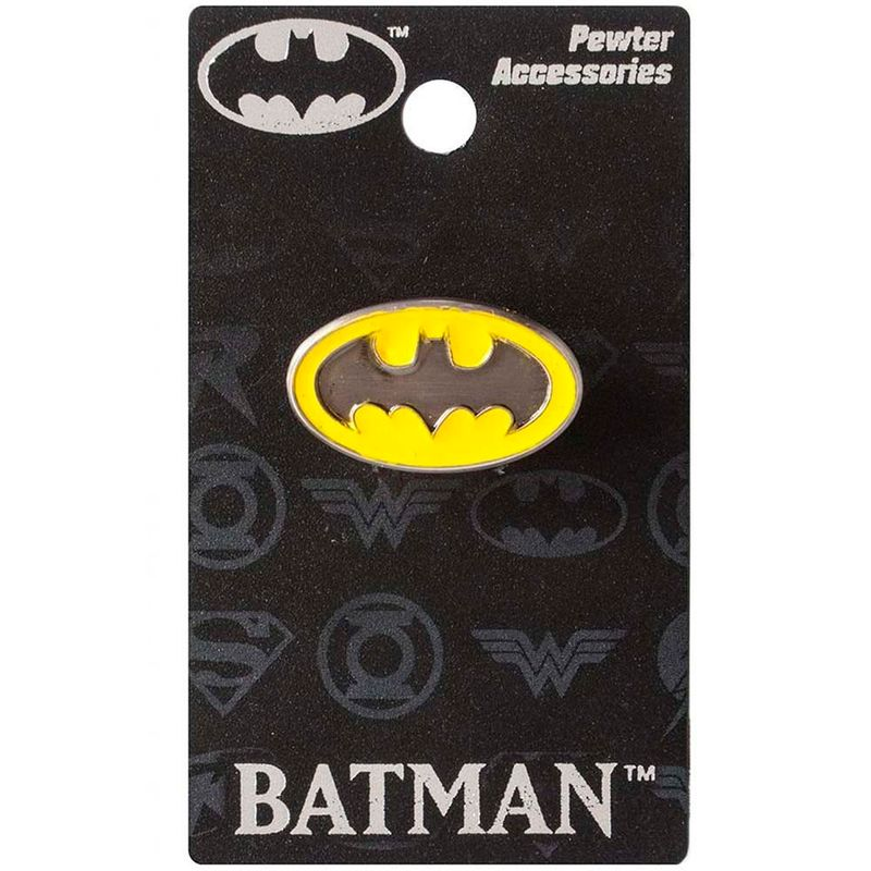 pin-logo-batman-monogram-45216