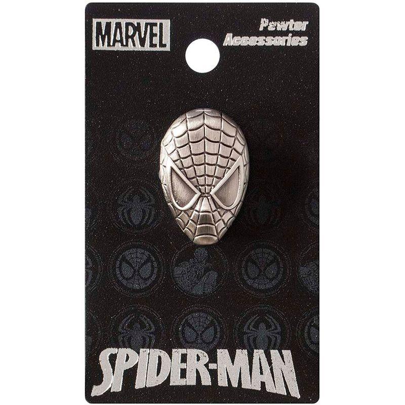 pin-hombre-araña-monogram-68024