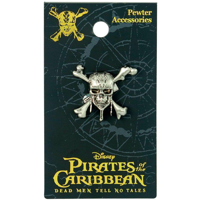 pin-piratas-del-caribe-monogram-85809
