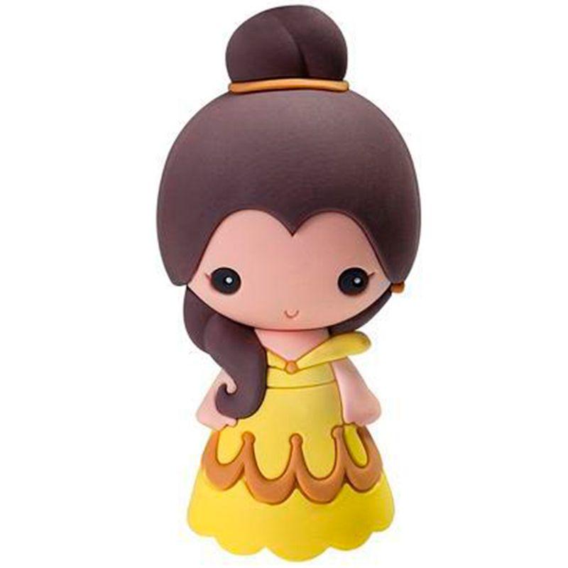 iman-3d-princesa-bella-monogram-86116