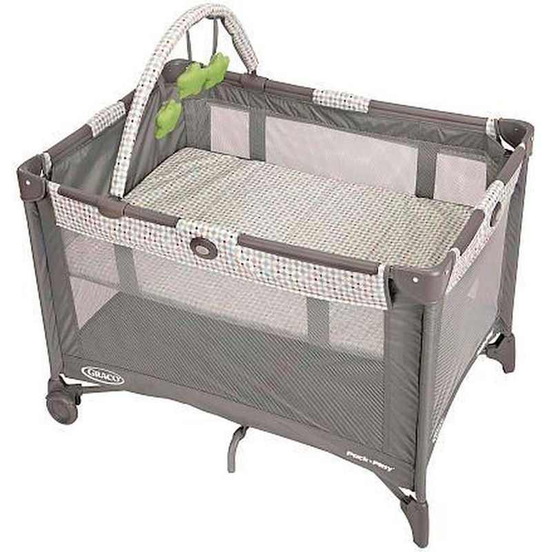 corral-pack-nplay-graco-1801373