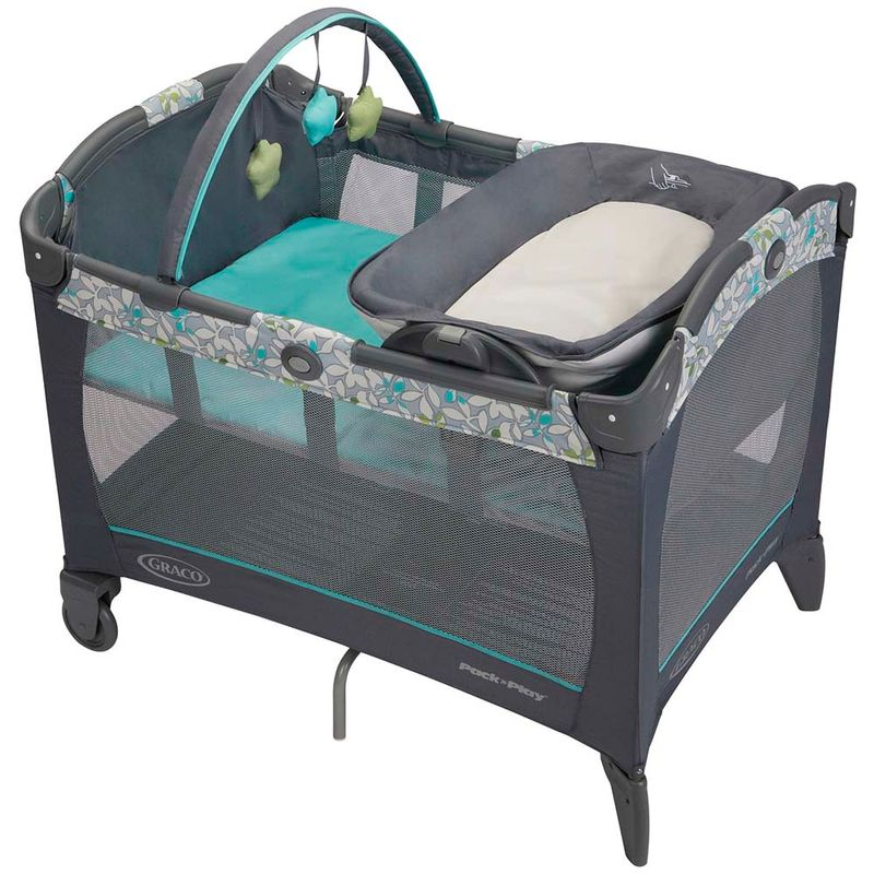 corral-pack-nplay-graco-1901841