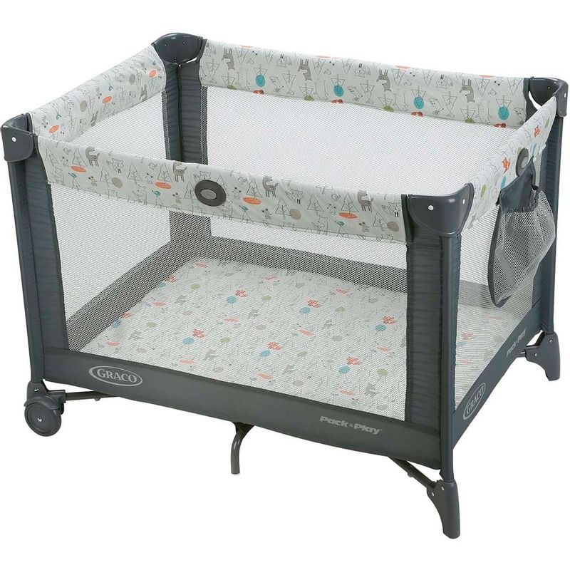 corral-pack-nplay-graco-1983004