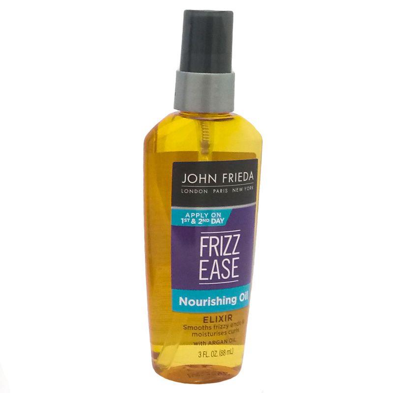 oil-elixir-tratamiento-capilar-3-oz-john-frieda-89098BI