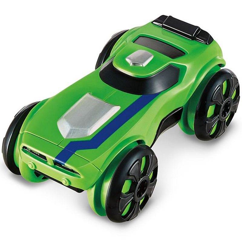 carro-hot-wheels-mattel-DJC51