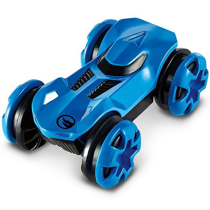 carro-hot-wheels-mattel-DJC52