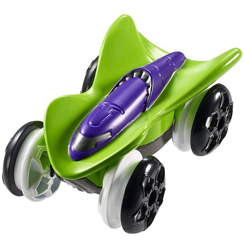 carro-hot-wheels-mattel-DMB61