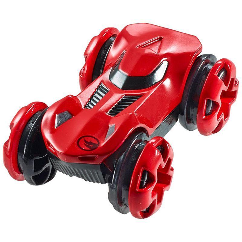 carro-hot-wheels-mattel-DMB62