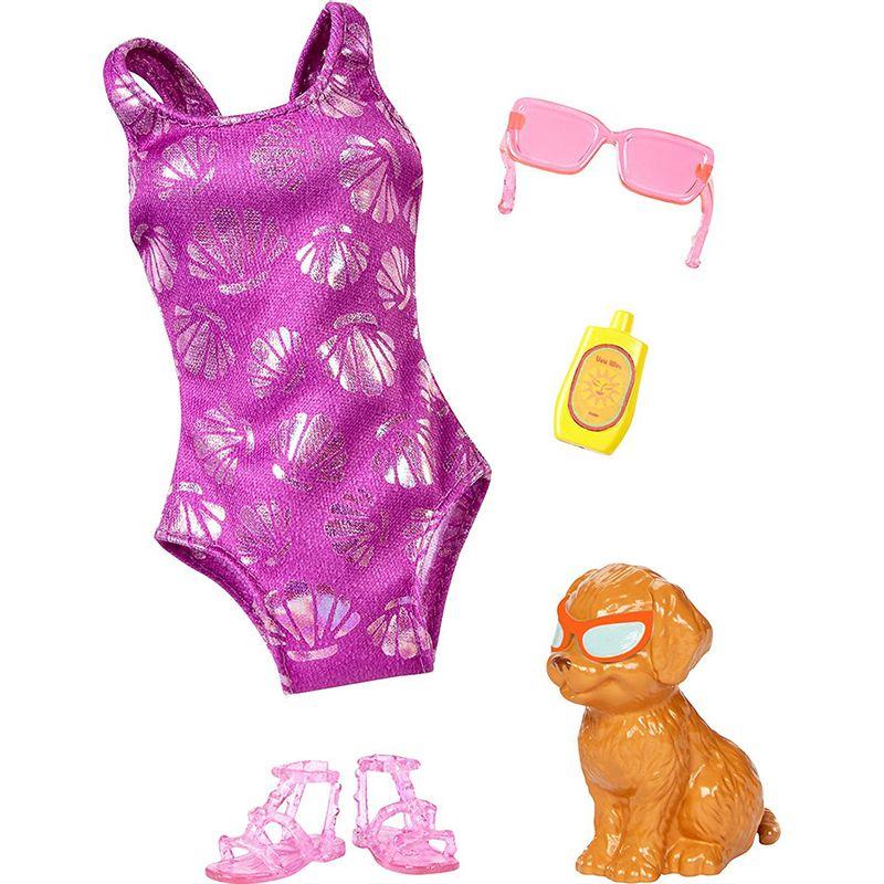 accesorios-muneca-barbie-mattel-FBD85