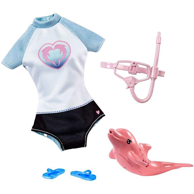 accesorios-muneca-barbie-mattel-FBD86