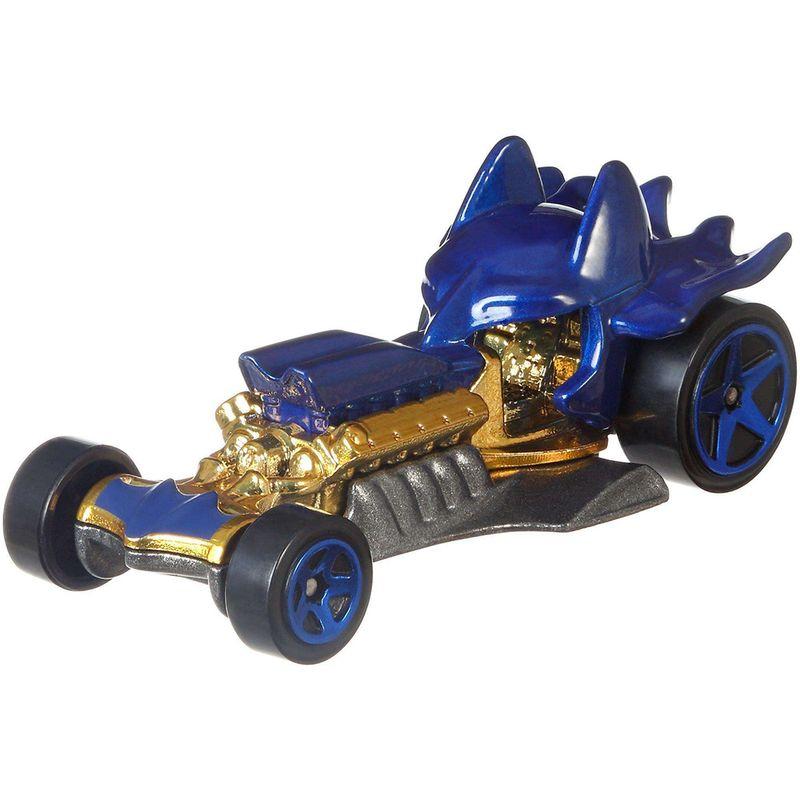 carro-coleccion-hot-wheels-mattel-FDB28