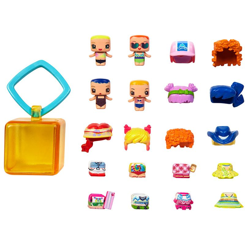 set-mini-mixie-q-mattel-FDF62