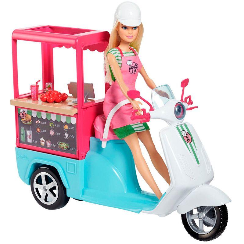 barbie-tienda-comidas-movil-mattel-FHR08