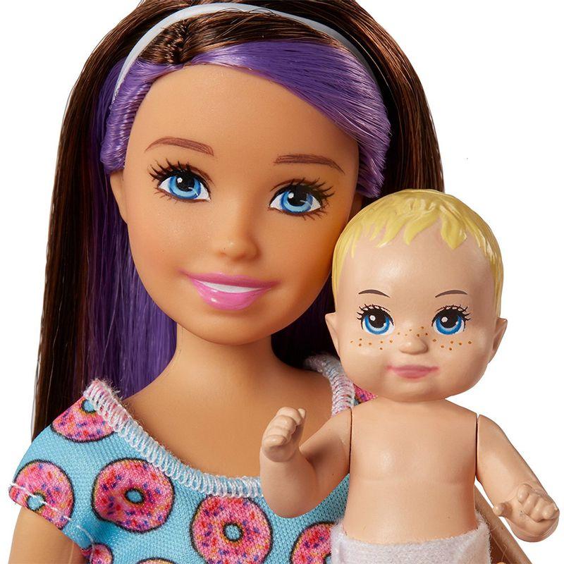 muneca-barbie-nnera-mattel-FHY98