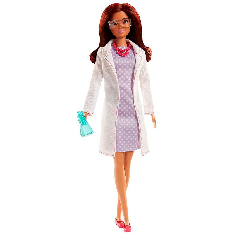 muneca-barbie-cientifica-mattel-FJB09