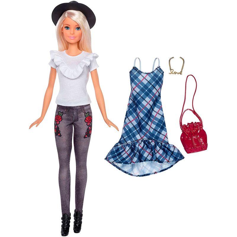 muneca-barbie-fashionista-mattel-FJF68
