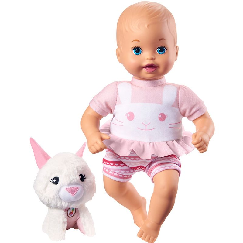 muneca-little-mommy-mattel-FLB46