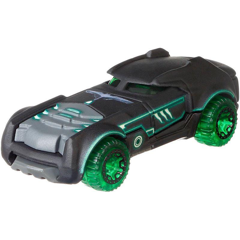 carro-coleccion-hot-wheels-mattel-FLH35